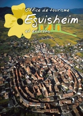 Eguisheim - Office du Tourisme